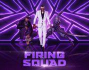 Agents of MAYHEM – Firing Squad trailer onthuld