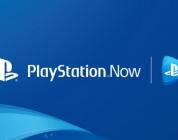 Twee Maanden Playstation Now nu beschikbaar voor de prijs van één maand