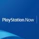 Vanaf nu ook PlayStation 4 games te spelen op PlayStation Now