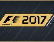 Max Verstappen Schrijft Geschiedenis in F1 2017 – Trailer