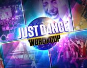 Dans vanaf 16 juli mee in kwalificaties voor vierde jaarlijkse Just Dance eSports World Cup