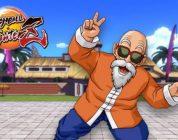 Data Closed Beta voor Dragon Ball FighterZ bevestigd voor 16 en 17 september