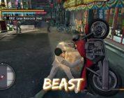 Nieuwe gameplay trialer van Yakuza Kiwami
