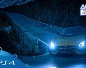 Releasedatum Gran Turismo Sport bekend gemaakt via nieuwe trailer