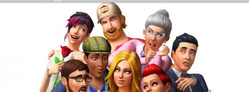 De Sims 4 komt naar consoles