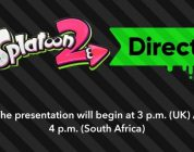 Splatoon 2 details onthuld in nieuwe Nintendo Direct