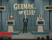 Wolfenstein II: The New Colossus – German or Else! – Trailer