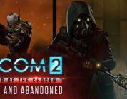 XCOM 2: War of the Chosen krijgt Tactical Legacy Pack