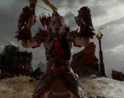Nieuwe Middle-earth: Shadow of War-video met Kumail Nanjiani