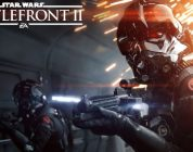 Ontdek de story mode van Star Wars Battlefront II – Trailer