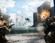 Nieuwe Battlefield op komst in 2018