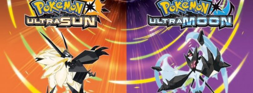 Mythische Pokémon Zeraora ontdekt in Pokémon Ultra Sun en Pokémon Ultra Moon – Trailer
