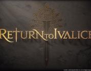 Final Fantasy XIV Online viert vierde verjaardag met twee weken vol speciale evenementen
