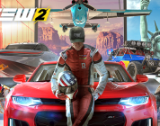 The Crew 2 Closed Beta van 31 mei tot en met 4 juni – Trailer