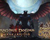 Dragon's Dogma: Dark Arisen komt in oktober naar current-gen consoles – Trailer