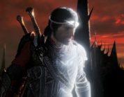 Middle-earth: Shadow of War Mobile aangekondigd