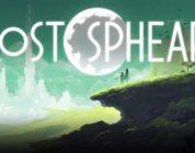 Lost Sphear is vanaf vandaag verkrijgbaar