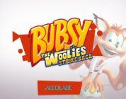 Bubsy keert terug in Bubsy: The Woolies Strike Back – trailer