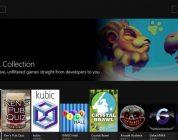 Beschikbaarheid Xbox Live Creators programma aangekondigd