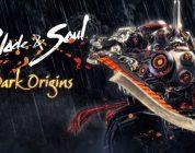 Blade & Soul 'Dark Origins' nu live – Trailer