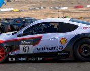 Drietal nieuwe Gran Turismo Sport-trailers