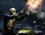 Killing Floor 2 is nu beschikbaar voor Xbox One