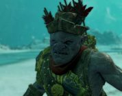Middle-earth: Shadow of War trailer onthuld nieuwe monsters