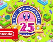 Releasedatum voor Kirby's Extra Epic Yarn