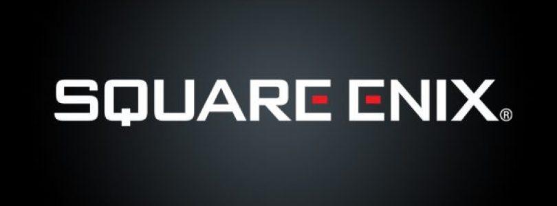 Square Enix pronkt met knap CGI prototype