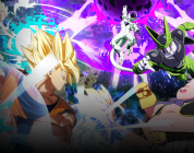 Preview: DragonBall FighterZ