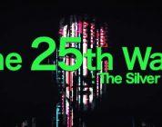 The 25th Ward: The Silver Case komt in 2018 naar Europa
