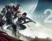 Destiny 2 is nu wereldwijd verkrijgbaar voor pc