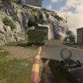 Opinie: Niet alle shooters zijn hetzelfde