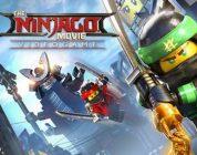 The LEGO NINJAGO Movie Video Game is vanaf nu verkrijgbaar – Launch trailer