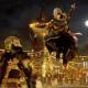 Square Enix kondigt samenwerking aan tussen Final Fantasy XV en Assassin's Creed