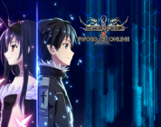 Pc-versie Accel World vs Sword Art Online releasedatum bekend gemaakt