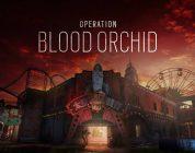 Rainbow Six Siege Operation Blood Orchid vanaf vandaag beschikbaar – Trailer