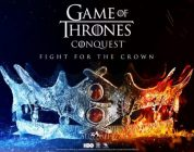 Game of Thrones: Conquest Releasedatum aangekondigd en teaser trailer vrijgegeven