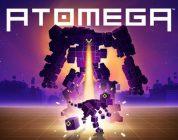 Ubisoft kondigt Atomega aan – Trailer