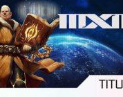 Master X Master ontvangt Titus als nieuw personage – Trailer