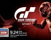 Suzuka getoond in nieuwe Gran Turismo Sport gameplay video