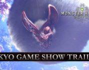 Releasedatum Monster Hunter: World onthuld – Trailer