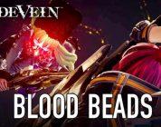 Japanse band VAMPS te horen in Code Vein  en nieuwe trailer vrijgegeven