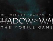 Middle-earth: Shadow of War mobile verschenen voor iOS en Android – Trailer