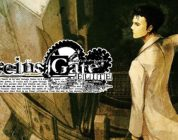 Steins;Gate Elite aangekondigd voor Nintendo Switch
