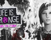 Life Is Strange: Before The Storm – Episode 1
