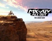 MX vs. ATV All Out aangekondigd