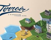 Terroir – Launch Trailer