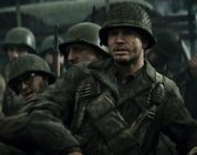 Call of Duty: WWII – Story Trailer