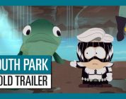 South Park: The Fractured But Whole is gold gegaan – Trailer